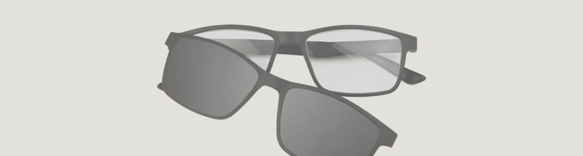 Gafas De Presbicia - 3