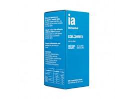 Interapothek edulcorante 500 comprimidos