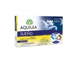 Aquilea Sueño 1,95mg 15 comprimidos