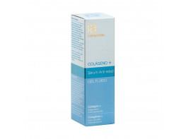 Interapothek sérum colágeno+ 30ml