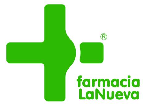 Farmacia La Nueva